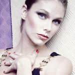 Natalia_Camara_510e49ac92060